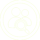 Employee Selection Systems Icon
