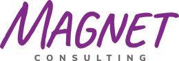 Magnet Consulting Logo